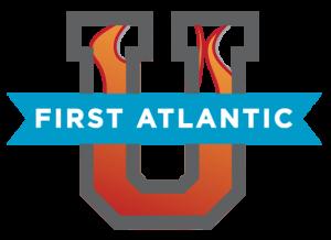 First Atlantic University